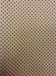 NEW! LITTLE RED STAR - Fabric 100% Cotton - Price Per Metre